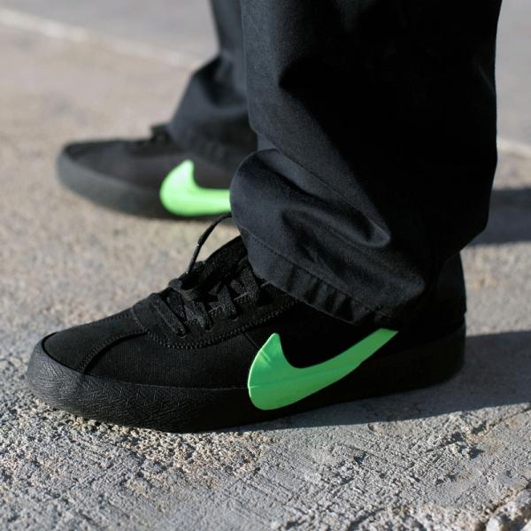 Nike-SB-x-Poets-Bruin-RM-by-Gino-Iannucci-Vorschaubild