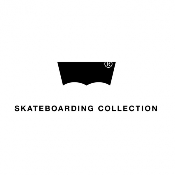 Levi-s-Skateboarding-Logo-thumb