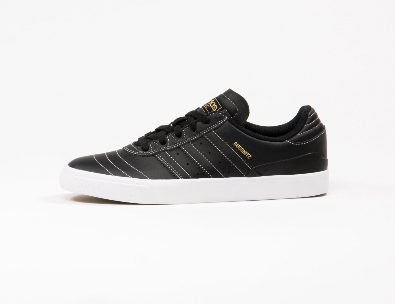 Adidas Adidas Busenitz Vulc Schuh