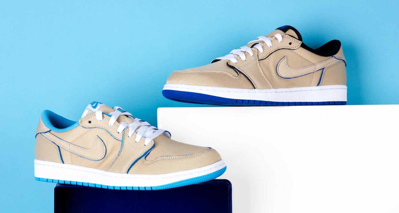 191206_Nike_AirJordan_Blog