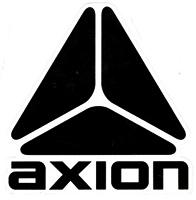 Axion Footwear
