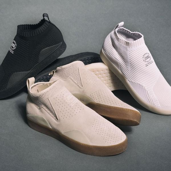 Adidas-Skateboarding-3St-thumb