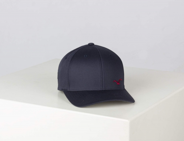 Cleptomanicx Flex Cap