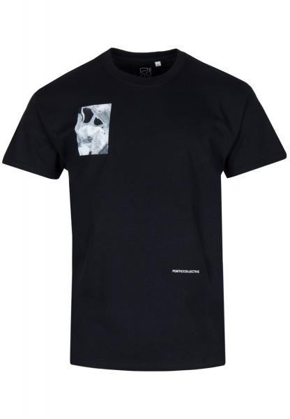 Fluit Shirt - Black
