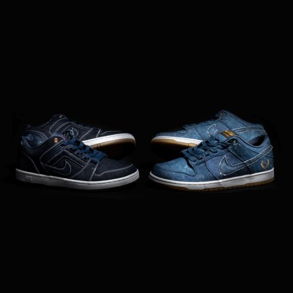 Nike-SB-Biggie-VS-2Pac-Pack-vorsch
