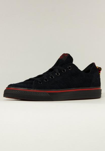 Adidas Nizza RFS - Black