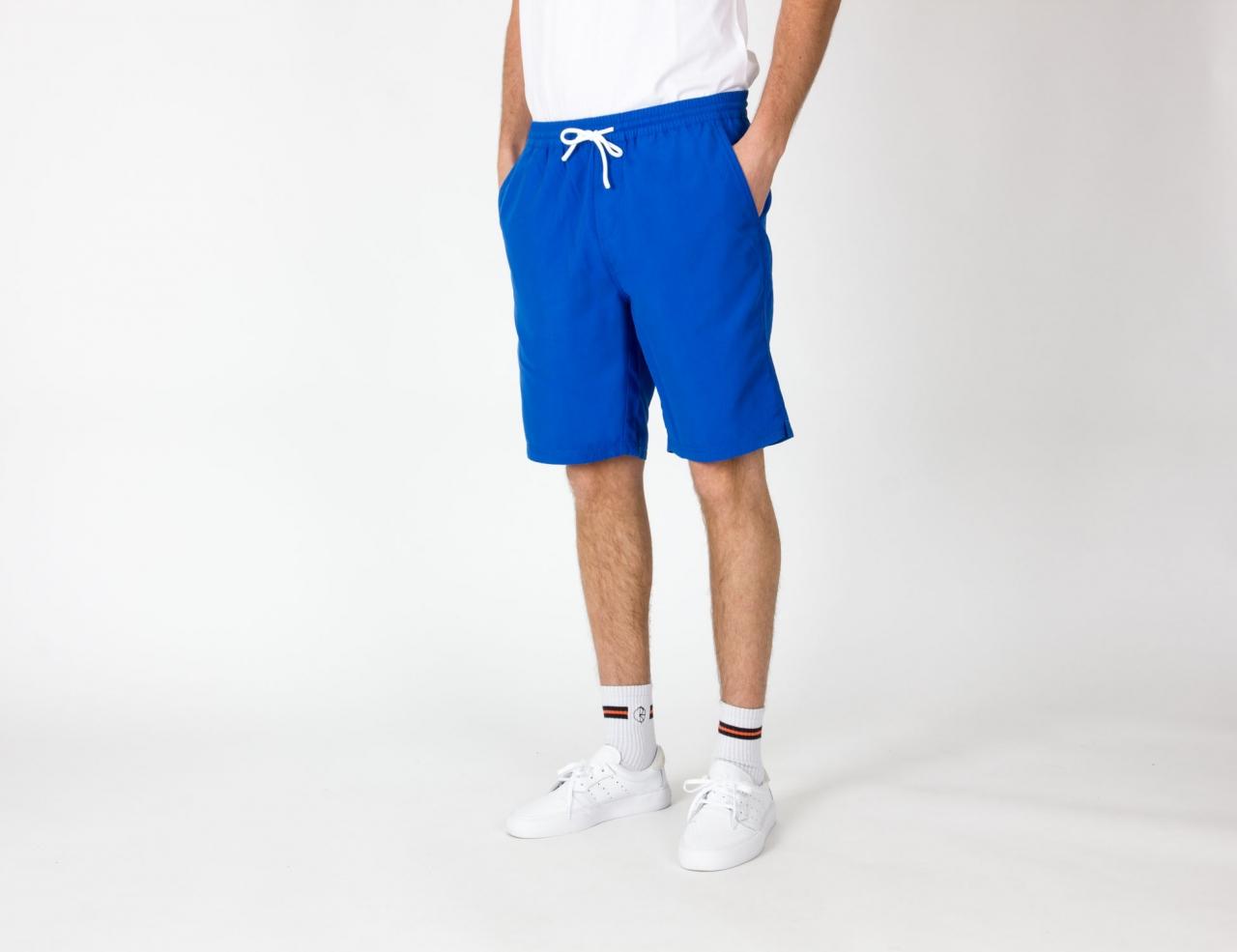 Cleptomanicx Magic Regular Shorts