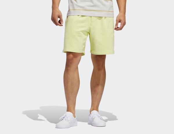 Adidas Shmoo Shorts