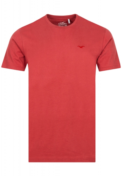Cleptomanicx Ligull Regular T-Shirt