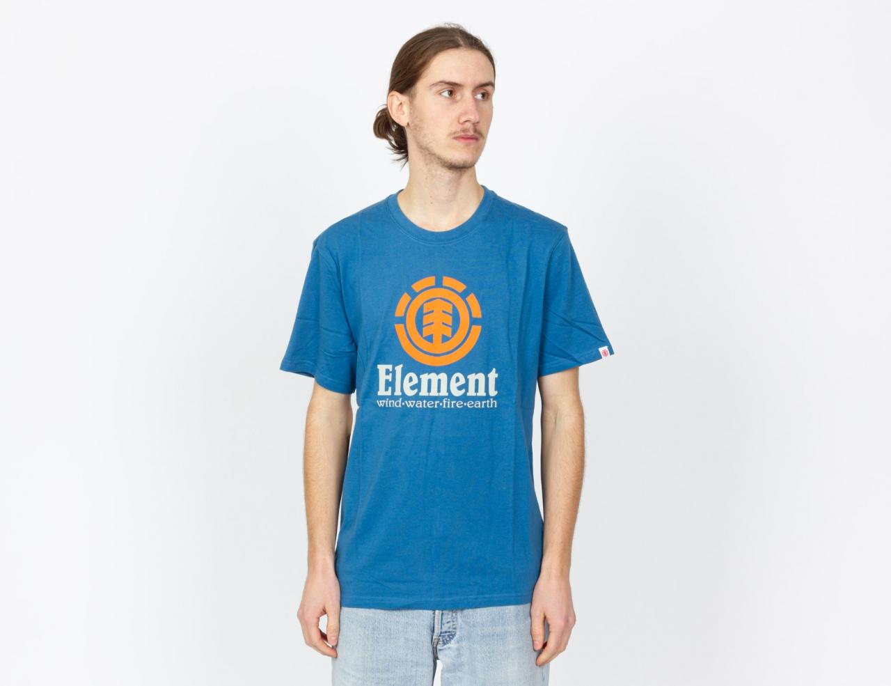 Element Element Vertical T-Shirt