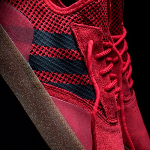 Adidas-Skateboarding-3St001-Scarle-Cblack-Gum4-thumbZFiWOT6HoWucL