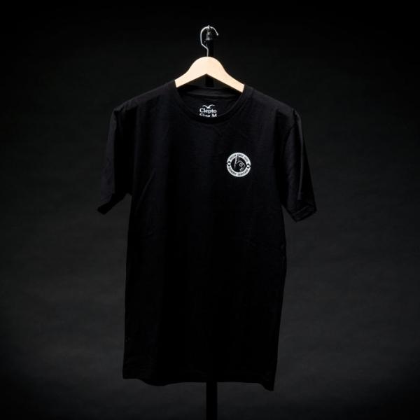 Blowout-Hands-T-Shirt-Black-thumb