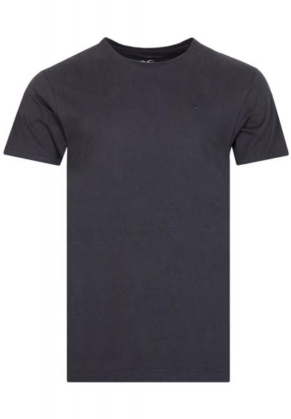 Cleptomanicx Ligull Long 2 T-Shirt