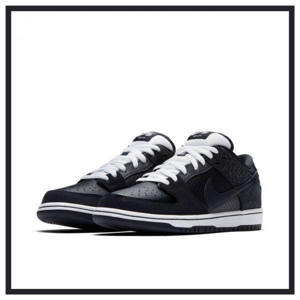 Nike-SB-x-Murasaki-Dunk-Low-Ride-Life-thumb