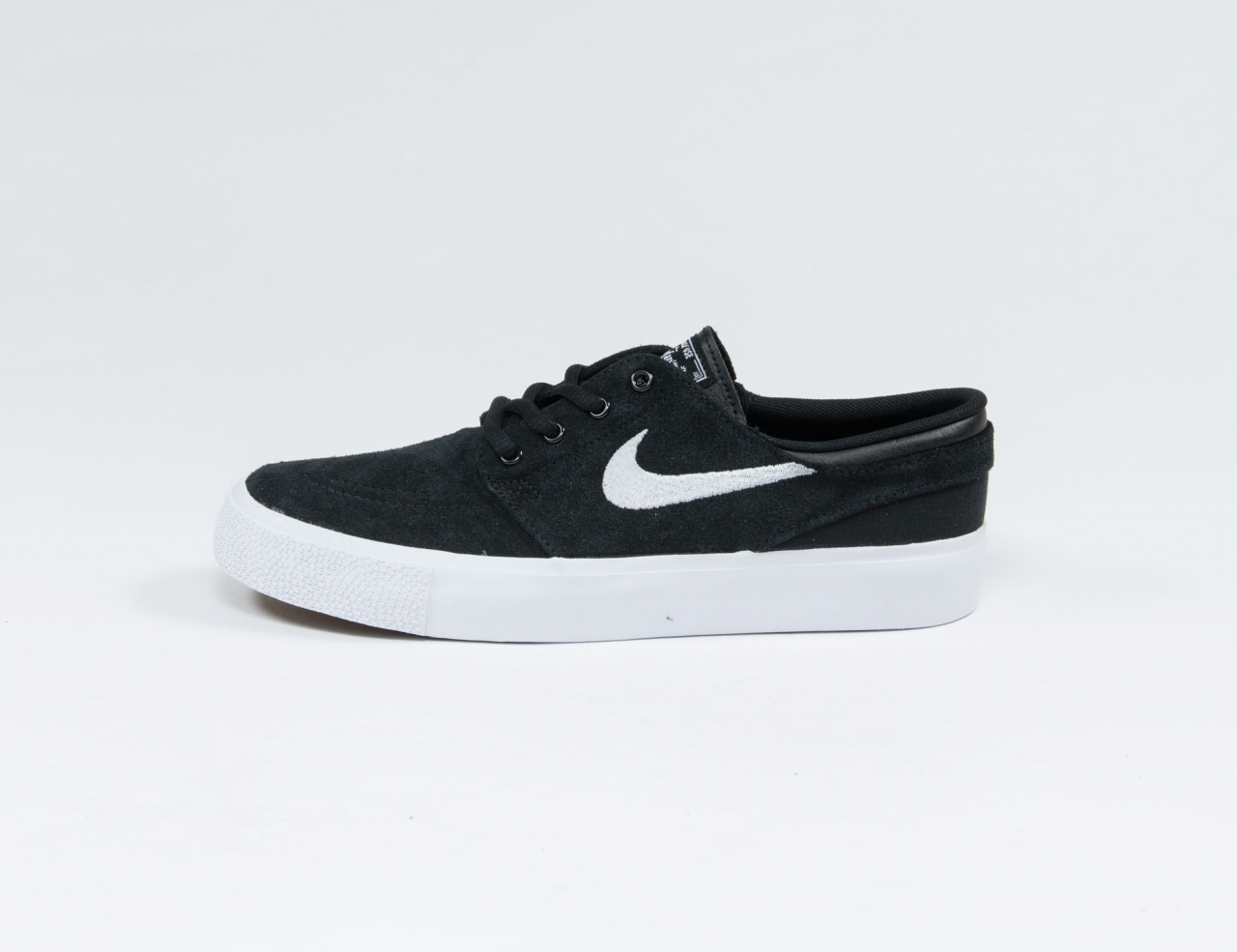 Nike SB Air Zoom Stefan Janoski Kids