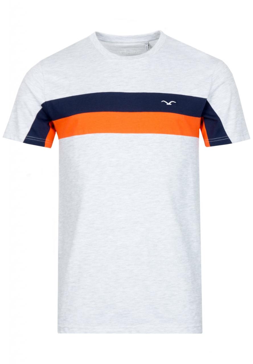 Cleptomanicx Faster T-Shirt
