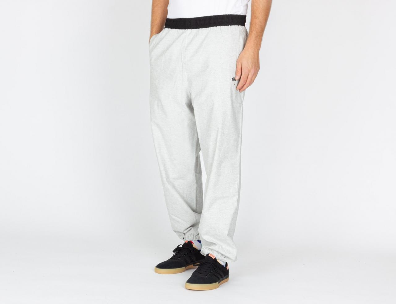 Helas Caps Aero Pant - Grey