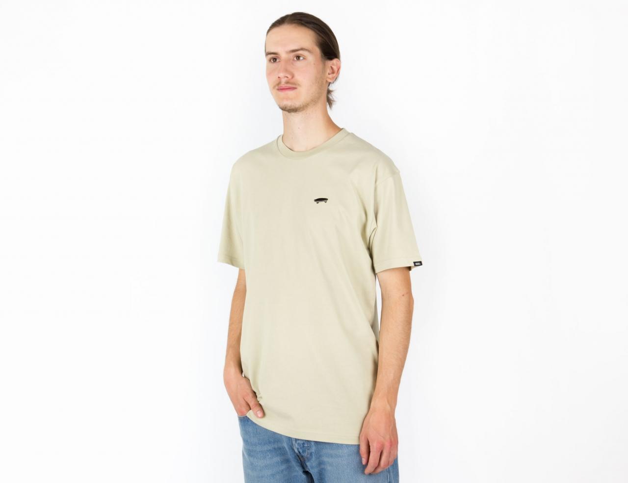 VANS Skate Classic T-Shirt