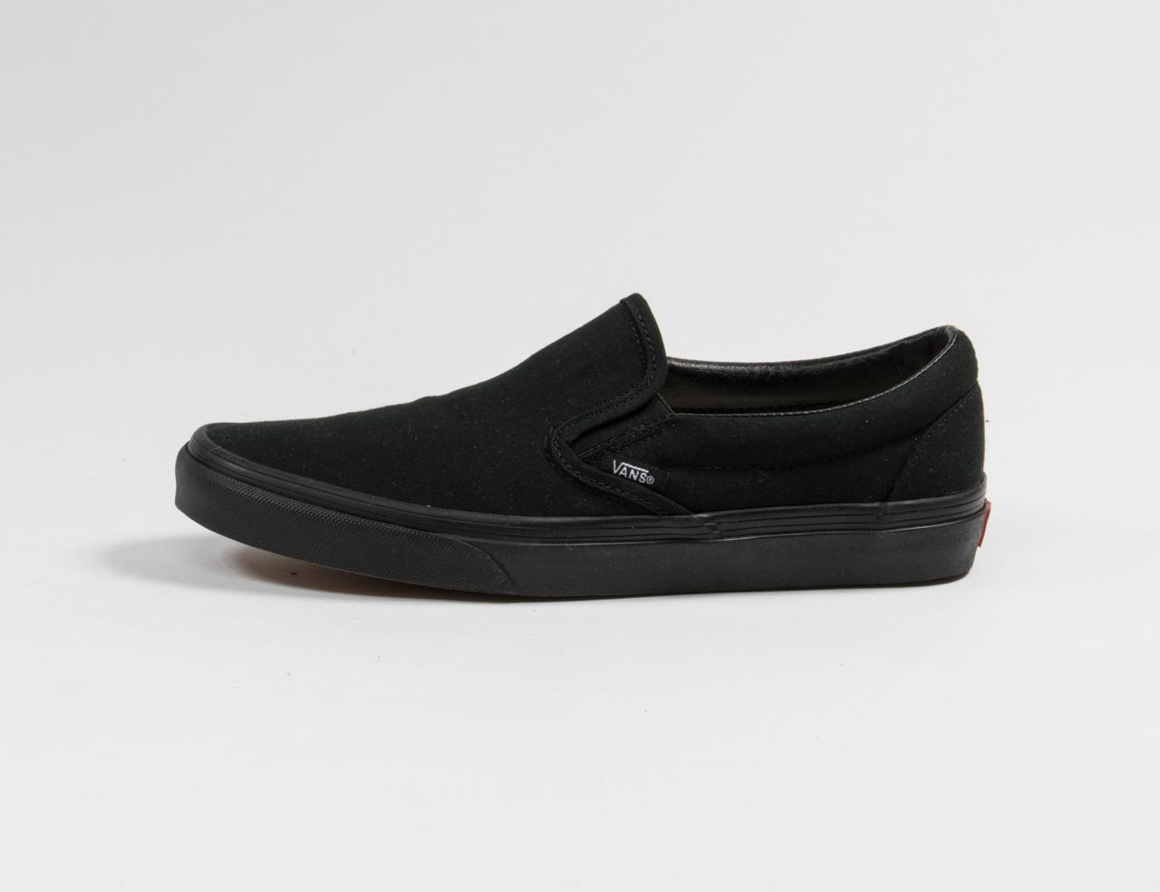 VANS Slip On Pro Schuh
