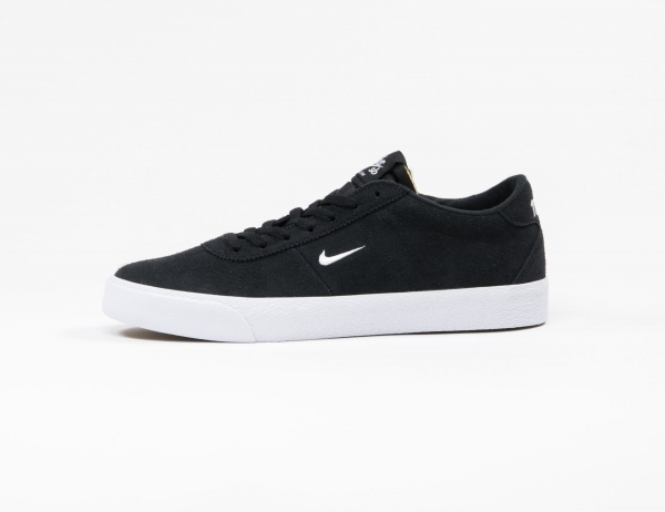 Nike SB Zoom Bruin Ultra