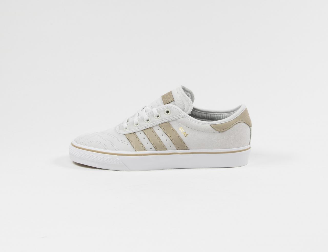 Adidas Adidas Adi-Ease Premiere Schuh