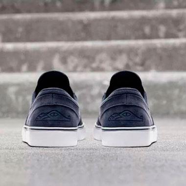 Poler-x-Nike-SB-Janoski-Slip-On-thumb