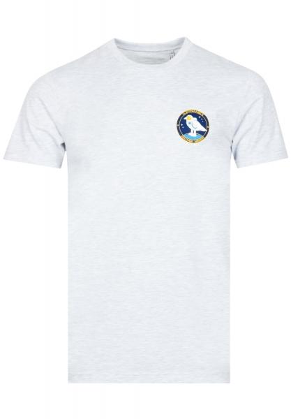 Cleptomanicx Space Gull