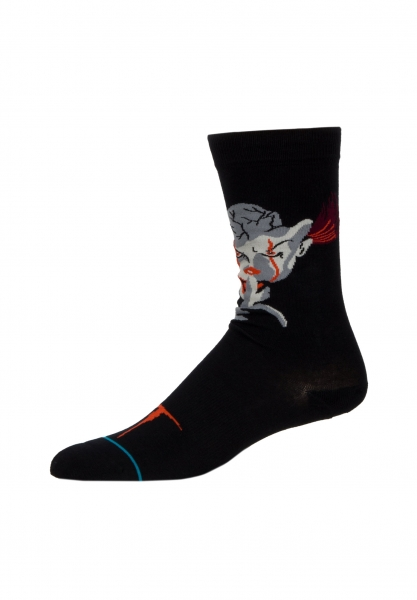 Stance Pennywise Socke