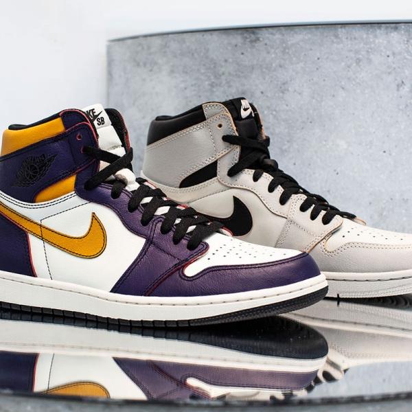 Nike-SB-x-Air-Jordan-1-High-OG-Defiant-Vorschaubild-Blogeintrag-zugeschnitten