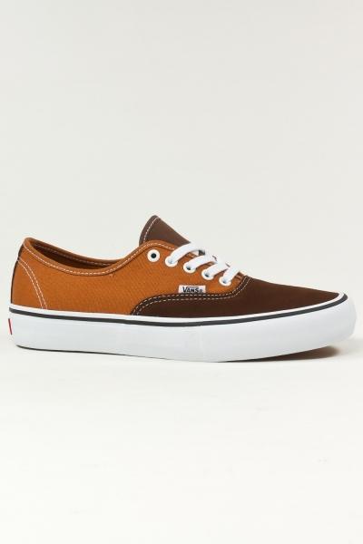 VANS Authentic Pro Schuh