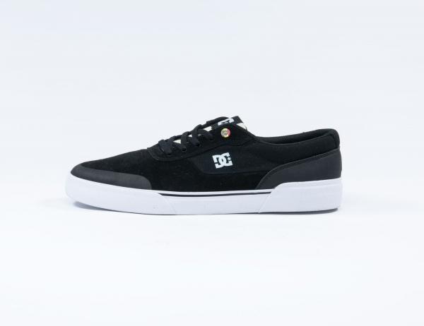 DC Shoes DC Switch Plus S M Schuh
