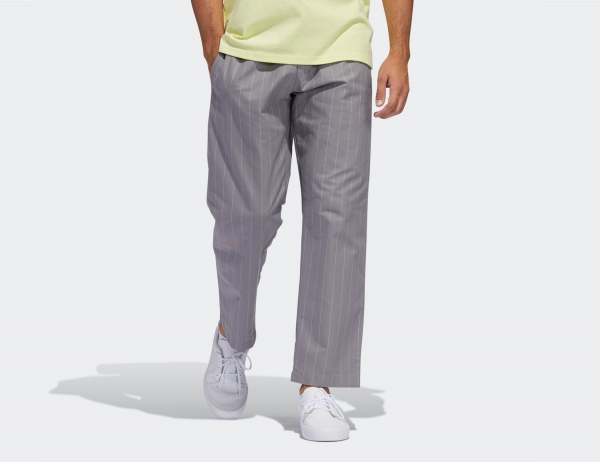 Adidas AOP Couch Hose