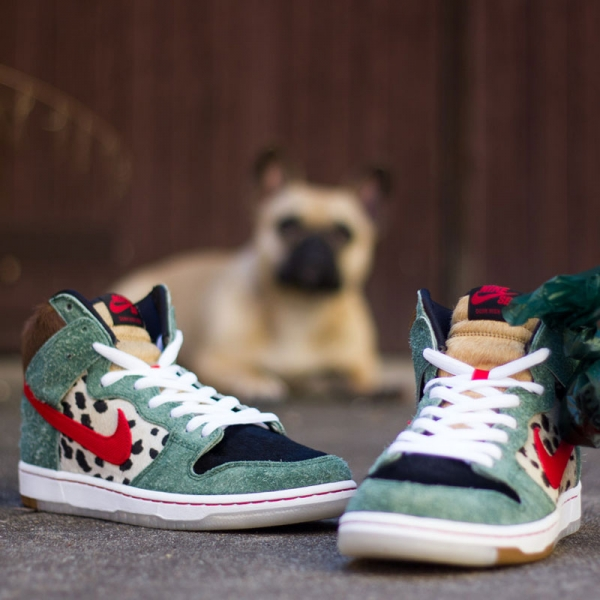 Nike-SB-Dunk-High-Walk-The-Dog-Blogeintrag-Vorschaubild