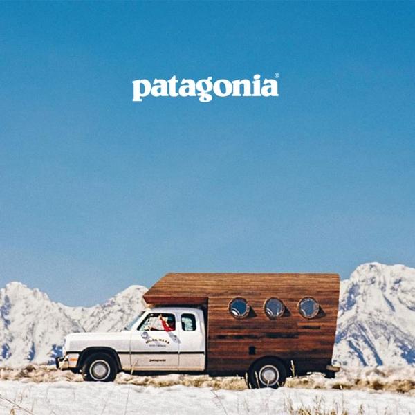 Blogeintrag-Vorschaubild-Patagonia-zugeschnitten