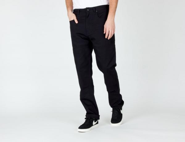 Nike SB ISO Pant - Black