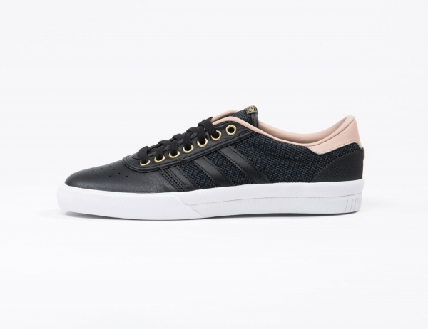 Adidas Adidas Lucas Premiere Schuh