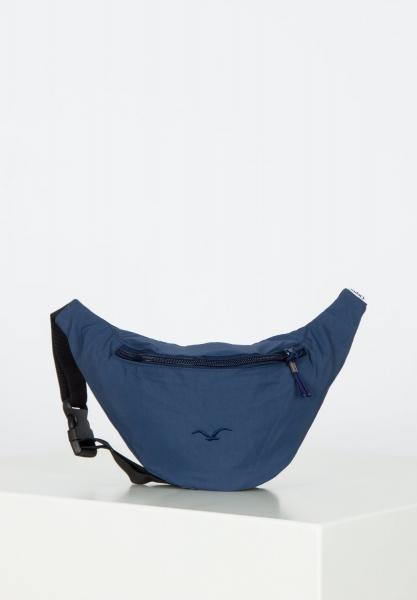 Cleptomanicx Simplist Hipbag
