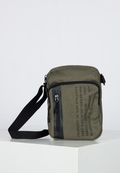 Nike SB Tech Smit Bag - Medium Olive