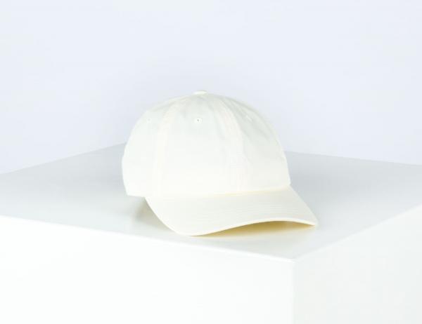 HUF Essentials TT Cv Cap - Off White