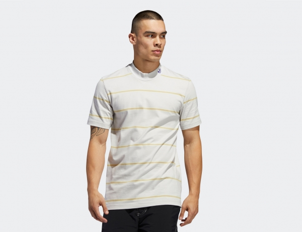 Adidas MCKEYEYARND T-Shirt