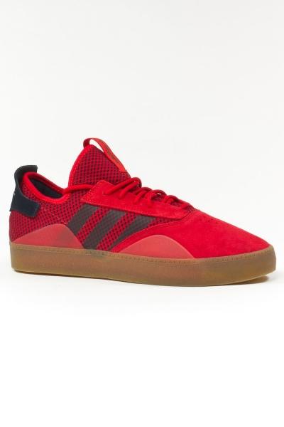 Adidas 3St.001 Schuh
