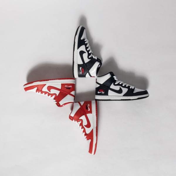 Nike-SB-Dunk-High-Pro-Dream-Team-92-thumb