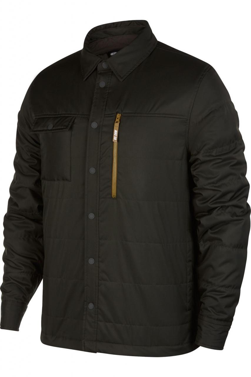 Nike SB Winterized Jacket