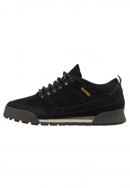 adidas jake 2.0 boot x