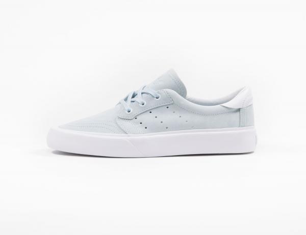 Adidas Coronado
