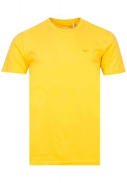 Cleptomanicx Ligull Regular T-Shirt