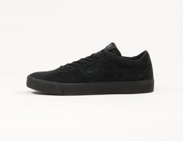 Nike SB Zoom Bruin ISO - Black