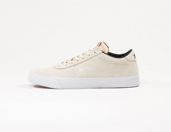 Nike SB Nike SB Zoom Bruin Ultra - Light Creme