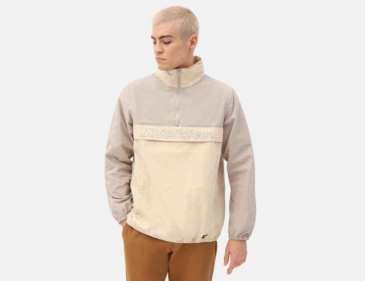 Dickies Poydras Jacket