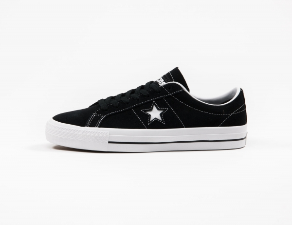 Converse Cons CONS One Star Pro OX